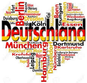 Spanischunterricht in Deutschland